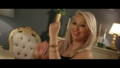 Laura si Susanu – I love you